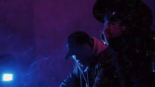 Ruben Paz - New Era (Feat. Rockie Fresh )(Official Music Video)