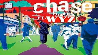 JoJo Part 4: DiU OP2 - chase (Acoustic version) ~ batta (w Japanese/Romaji and English lyrics)【Wyz】