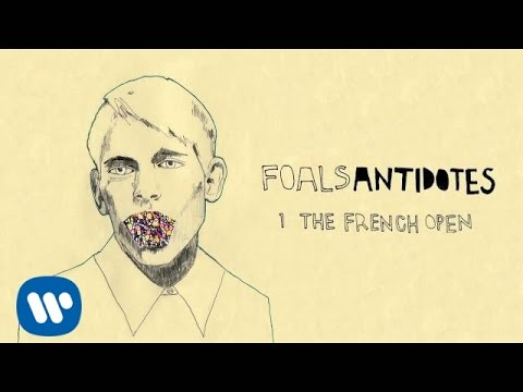 foals-the-french-open-antidotes-foals