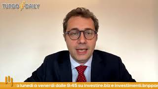 Turbo Daily - Video analisi quotidiana sui Turbo 09.03.2020