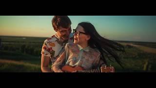 Paluch ft. Majo, ADM -  Jak Najdalej (prod.KJN)