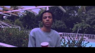 Zona Clandestina feat. Lil B [Prod. Vilão]