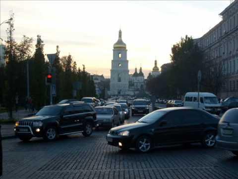 [UKRAINE] Kiev (part 2)