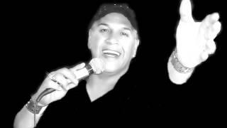 """""""Quem me vê Cantando"""" na Voz de Agnaldo Silva"""