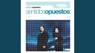 Tu Loco Amor (Life Remix 3)