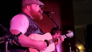 Austin Jenckes - Whatever You Want