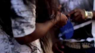 Konde   Negra Official video