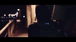 iiiso - Enigma (Official Music Video)