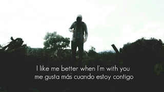 Lauv - I Like Me Better | Sub Español + Lyrics
