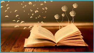efeito sonoro, folha de livro - sound effect, book sheet - 効果音、書籍シート