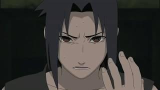 Sasuke Uchiha vs Itachi Uchiha AMV