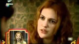 Hürrem Sultan VTR'si! - Beyaz Show 27.05.0211 - Zapkolik videoları.mp4