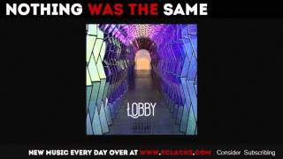Coop The Truth – Lobby (Feat. Mickey Shiloh)