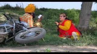Family 424 - Comedy Scene Compilation - Gurchet Chittarkar