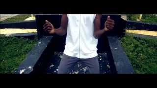 Harlem Youths BEND YUH BACK [OFFICIAL VIDEO] DIR. L.A.R.