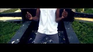 Harlem Youths BEND YUH BACK [OFFICIAL VIDEO] DIR. L.A.R.