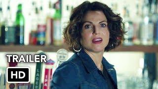 Once Upon a Time Season 7 Comic-Con Trailer (HD)