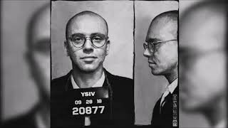 Logic - Last Call (No talking/Rap parts only)