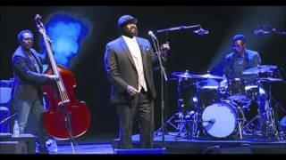 Our Love -  Gregory Porter