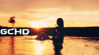 Levi ft. Giusi - Rain (Original Mix)