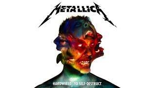 Metallica - Hardwired - (Live in Minneapolis, MN - 2016) [BEST AUDIO QUALITY]