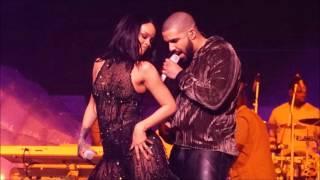Rihanna feat Drake - WORK (FORRÓ REMIX)