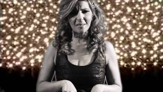 ★ ARISA 27.10 Etti Levi LIVE אתי לוי בהופעה ★