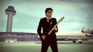Andrés Cepeda - Lo mejor que hay en mi vida (Video Oficial)