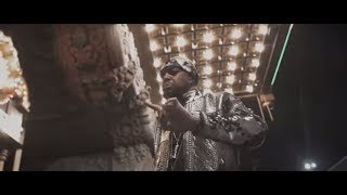 "DJ Paul KOM ""Ain't Gone Love It"" ft. Weirdo Westwood King [Official Video]"