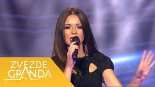 Dejana Eric - Takva zena - ZG Specijal 04 - (TV Prva 16.10.2016.)