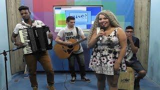 GIROS - AMANDA RODRIGUES #01