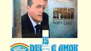 Ivan Luiz - A Grande Ceia