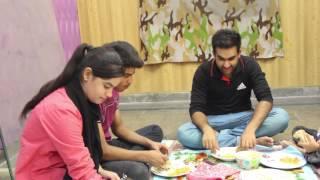 Sehri in Ramada/Ramzan Moments/sehri lovers/ramadan things latest funny videos vines Asim Johri D width=
