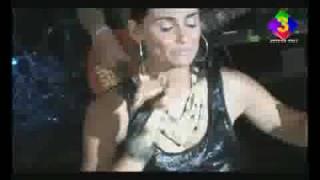 Nelly Furtado - I'm Like A Bird at Vivo Hard Rock Live Mexico