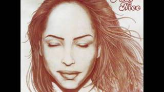 SADE- Kiss of Life (remix blend)