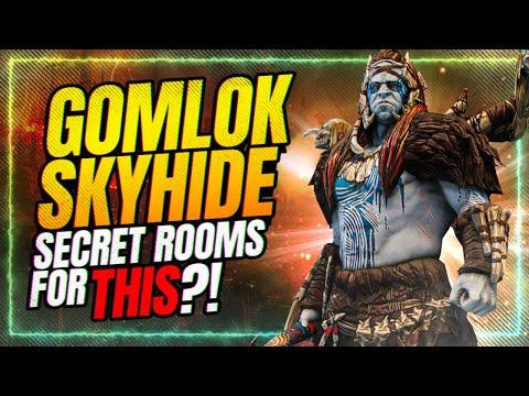 Is He WORTH Doom Tower GRIND?! | RAID Shadow Legends