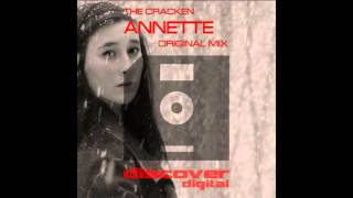 The Cracken - Annette (Original Mix)