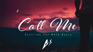 "Trap Soul Type ""Call Me"" -  Instrumental [FREE Beat 2018]"