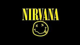 Nirvana - Dumb (LYRICS)