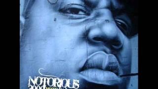 05 - Notorious BiG, Benjaminz Blend feat Lil Kim DJ Lennox Blend