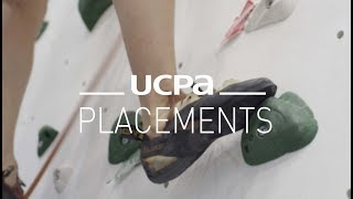 Tuto escalade UCPA N°6 : les placements de base