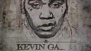 Kevin gates new song coming out soon