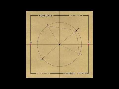 mooncake-novorossiysk-1968-lightsandsounds10