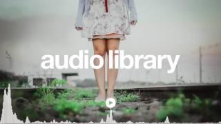 Almost Original Instrumental   Joakim Karud [ No Copyright Music ]