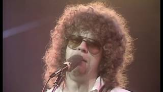 Electric Light Orchestra - Do Ya (Live at Wembley)