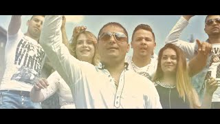 Rila de la Medias - Ai ceva sa mi dai [OFICIAL VIDEO] 2016