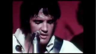 Are You Lonesome [ Laughing ] Tonight? - Elvis Presley