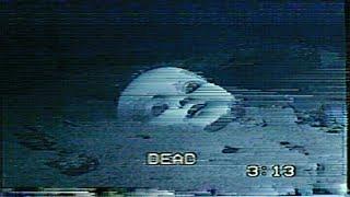 "[FREE] Xxxtentacion x Night Lovell x SuicideBoys x Denzel Curry x Type Beat - ""Die""   Free Type Beat"