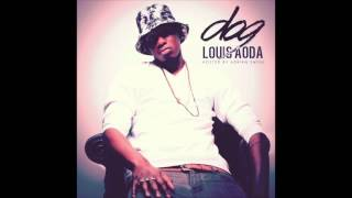"Louis Aoda feat. SBStunts - ""Minimum"" OFFICIAL VERSION"