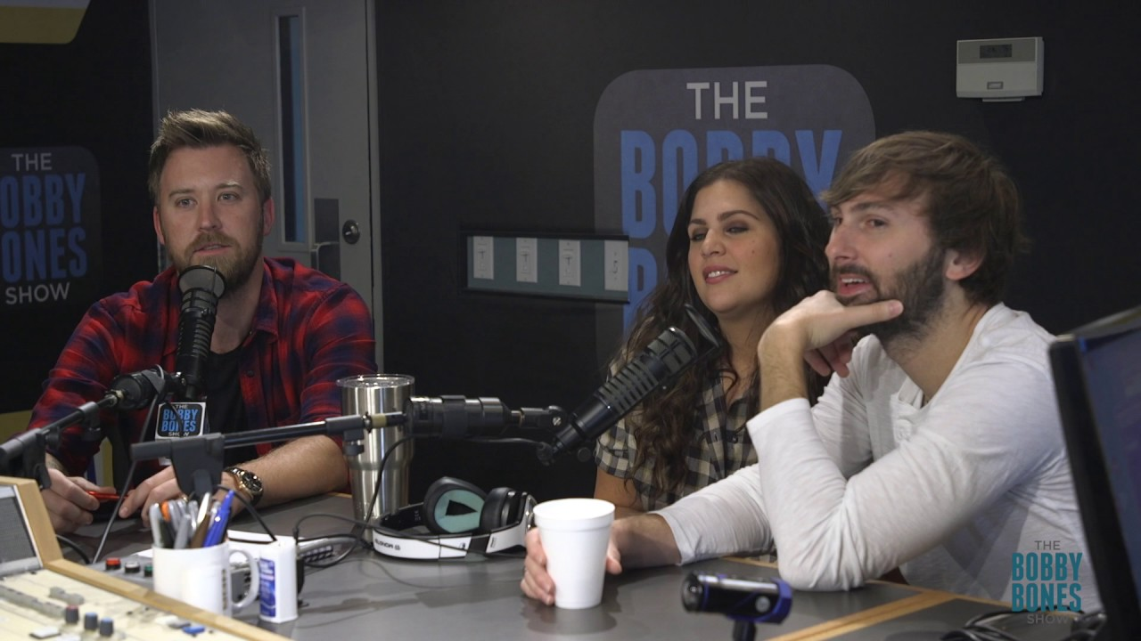 How To Get Good Deals On Lady Antebellum Concert Tickets Bank Of New Hampshire Pavilion